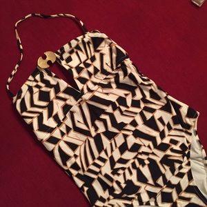 Trina Turk One-Piece Swim suit